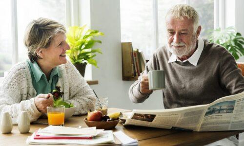 Aromatherapy- Using Essential Oils
